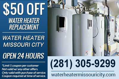 Take advantage of our current plumbing coupons and heating specials, below! Need your boiler repaired or have a plumbing emergency in the Vancouver, BC area? Check out our current specials and coupons, below, and call Lambert Plumbing & Heating, Ltd, your friendly and knowledgeable Vancouver, BC plumbing specialists at to schedule.